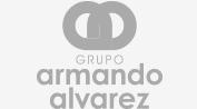 Grupo Armando Alvarez