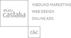Eurocastalia, C&C publicidad
